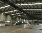 2700平方一楼广州经济技术开发区保税区厂房出租