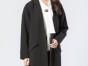 韩版女装,女装批发,服装批发,广州白马服装市场