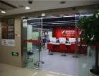 上海服装设计师培训,服装制版师培训学校