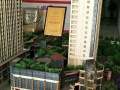 电大 秦新,巴塞罗那 商业街卖场 60平米