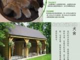 郑州宠物养殖基地直销世界各类名犬 宠物狗 现场挑选 送货到家