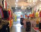 海沧新阳工业区商业街卖场生意转让,可做任何行业