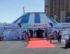 马戏团演出/大型马戏团表演/皇家马戏团/环球飞车