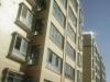 武威-富民小区110平3居室5楼光线佳...3室2厅-1500元