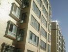 富民小区 110平3居室 5楼光线佳 中等装修 全套家