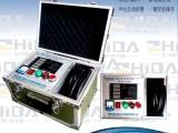 天智达热销PE-6000电热熔焊机