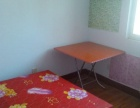 可月付 泽州医院附近 合租 敞亮的大卧室