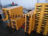 北京供应吊车支腿垫板加工 耐压斯特