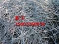 滨州各县废电缆废铜啦金属回收