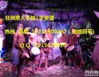 十大热门展会热门节目推荐,非洲土著舞,非洲手鼓