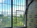 公寓房招租(单房、一室一厅),超大阳台超强采光、家私配置