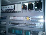 黄埔机械电气改造