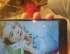 出售红米手机一台
