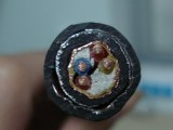 KYJVP2报价交联聚乙烯绝缘控制电缆