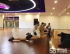 放暑假了,可以去惠州淡水一家免费体验的健身房