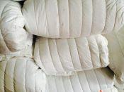 潍坊代理太空棉-太空棉批发价格