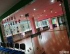 广安城北培训学校转让(有正规资质)