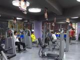 乐健健身的私教课原价200每节,现在160每节出售