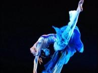 广州专业的古典 拉丁舞 肚皮舞 现代舞培训招生中