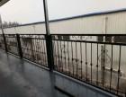 天津市铁艺护栏厂家 高品质 低价位 天津市彩钢围挡厂家