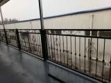 黄骅铁艺围栏,黄骅铁艺护栏,沧州黄骅市金属制品销售公司