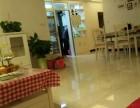 川石水映商城 3室 2厅 111平米 出售