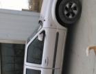 黄海傲骏2009款 2.4T 手动 豪华型加长版 黄海皮卡 换车