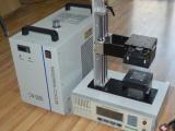 半导体TEC温控平台及设备-制热制冷-智能温控系统设