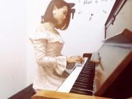 科技园学钢琴培训班暑假优惠中一对一培训辅导