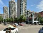 【中街】附近2000平独栋宾馆低价出租