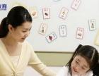 优学教育小升初数学一对一、小班开课啦