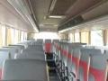 长沙通勤全新旅游大中巴、商务车出租,证照齐服务好