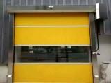 汉沽区快速卷帘门安装验收标准快速门厂家
