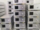 塑胶超声波模具焊头 品种齐全