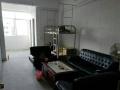 福永和平新出楼上400平米小面积厂房,精装修