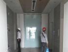 北京路世和天玺国际中心B座使用面积195平米纯