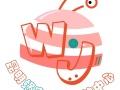 昆明蜗家宝宝看护中心0~3岁宝宝专业托管中心