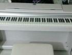 新的电钢琴,原价5500,现低价转让