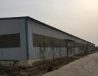 厂房5万平米 可拆分
