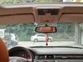 奥迪 A6 2004款 2.4 CVT 豪华行政型自动挡天窗2.