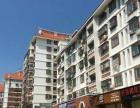 万达附近 岑西路 业主自住3房出租 只需3200 可以停车