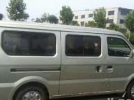 长安之星4500车型 2012款 1.3 手动 标准型-换车转让