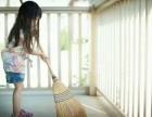 培养孩子的独立能力