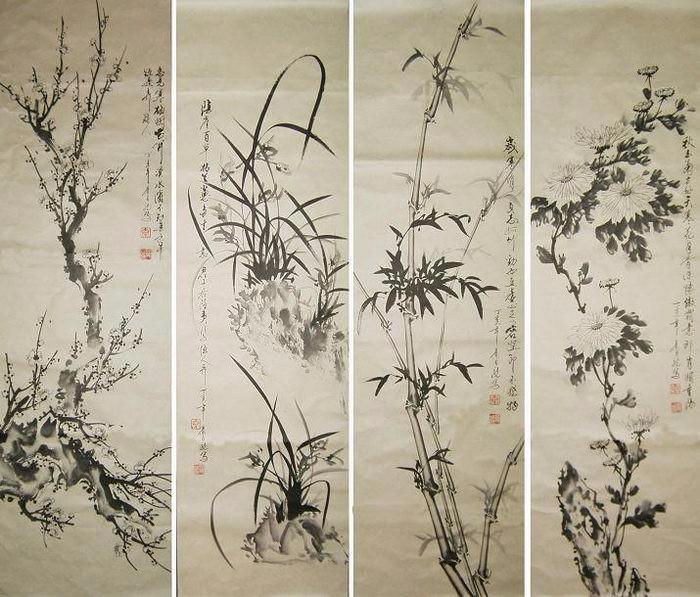 墙面装饰水性壁纸, 宝鸡墙艺漆寻求代理