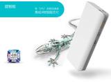 罗马仕同款 移动电源 11000毫安 充电宝 蓄电池 大容量
