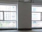 天元地产写字楼 写字楼 158平米