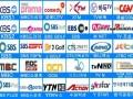 NTV(日本 )日本网络电视IHOME2软件下载