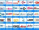 国内最好途径收看到日本网络卫星电视台app的直播