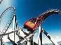 五一欢乐港澳三天两晚(海洋公园+迪士尼)只需840
