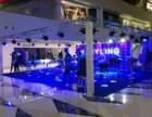 福田区园岭梅林促销专业音响出租LED屏出租室内会议灯光出租